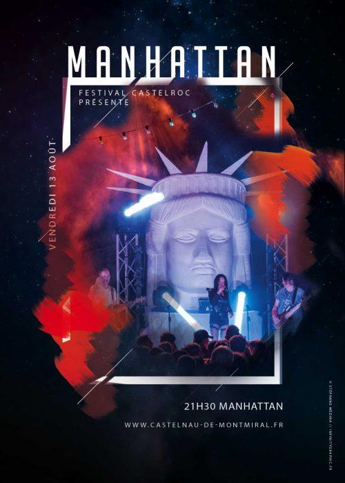 Concerts-MANHATTAN-WEB